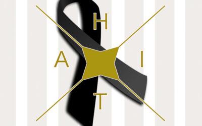 El Hotel Arcipreste de Hita, de luto por su fundadora Doña Marisol Vecino